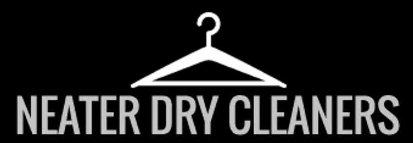 Neater Dry Cleaners, Didcot